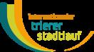1. virtueller Trierer Stadtlauf 2021